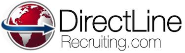 DirectLineRecruiting.com
